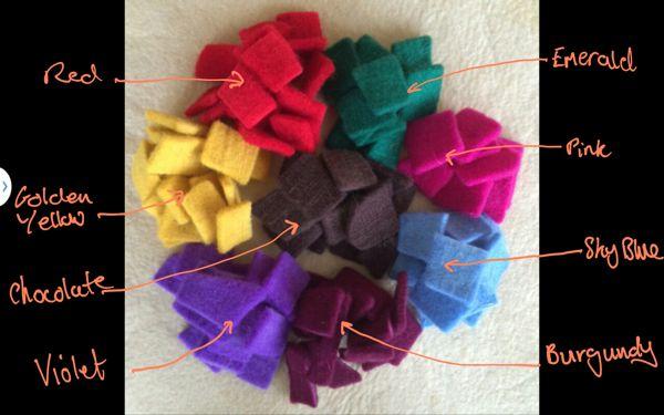 Woolly_Shepherd_Colour_Chart