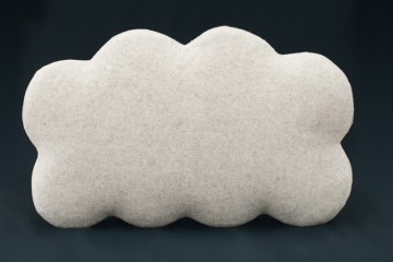 product-clouds-112