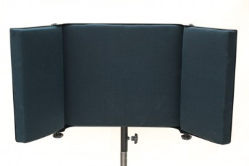 product-music-stand-101