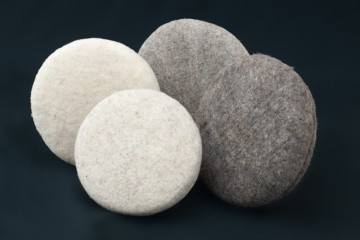 product-pebbles-101