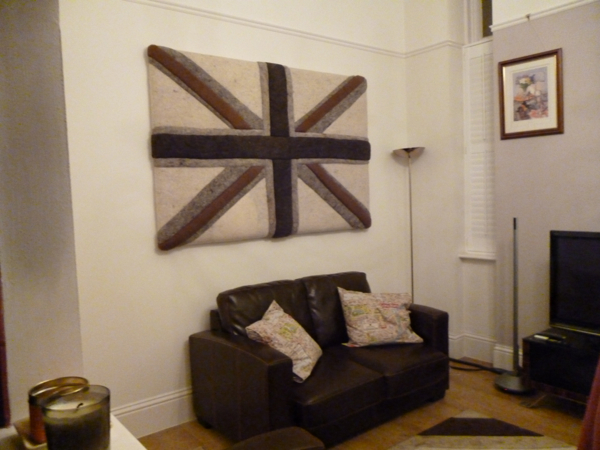 union-jack-bespoke-acoustic-panel